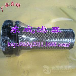 EF6-80BH黎明液压空气滤清器压滤设备