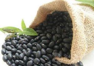 熟黑豆粉 河南专业OEM 代加工各种五谷杂粮粉