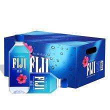上海斐济水批发斐济水经销商专卖价格斐济水团购价格