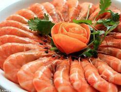 优质食用虾味香精生产厂家