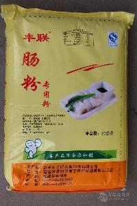 肠粉专用粉粘米粉40斤 食用淀粉 水蒸类糕点预拌粉20KG