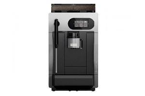 FRANKE 弗兰卡 全自动咖啡机A200MS