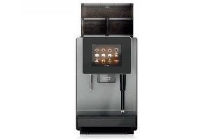 FRANKE 弗兰卡 全自动咖啡机A600MS