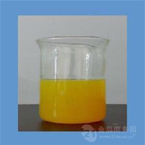 聚甘油蓖麻醇酯