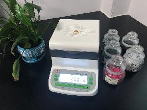 CSY-L2米糠水分测试仪_水分测定仪深圳厂家_米糠水分快速检测