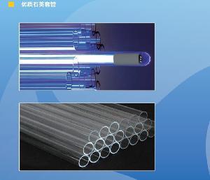 辽宁污水紫外线消毒模块生产厂家价格