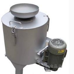 离心式滤油机价格 精炼油全套设备厂家 全自动温控电滚筒炒锅