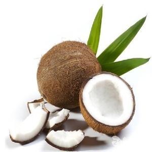 厂家直销纯天然椰子油