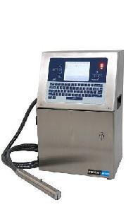 威迪捷W1000小字符喷码机WIDEOJET小字符喷码机伟迪捷墨水