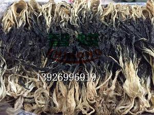 智烘牌专业定制包安装的野菜干燥系统ZH-JN-HGJ03
