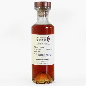 法国原桶白兰地原液-xo洋酒大桶批发-国内灌装基酒