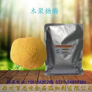 河南郑州木聚糖酶厂家
