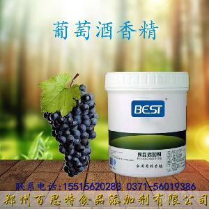 河南郑州葡萄酒香精生产厂家