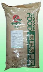 柠檬酸苹果酸钙生产厂家柠檬酸苹果酸钙价格