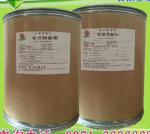 葡萄糖酸铜生产厂家品牌价格