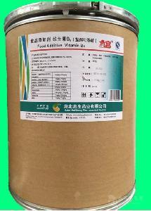 维生素B9生产厂家维生素B9价格