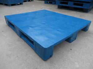 沈阳食品托盘防潮垫板