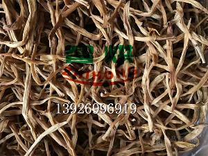 节能产品认证的智烘牌黄花菜烘干设备生产厂ZH-JN-HGJ03