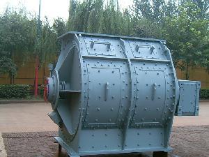 星形卸料器主要分为a型卸料器b型卸料器两种