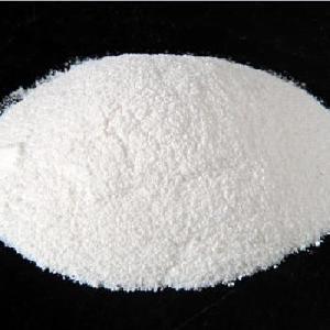 L-半胱氨酸盐酸盐无水物批发价格