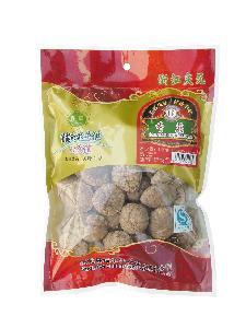香菇小包装 袋装香菇菇110g 干货批发