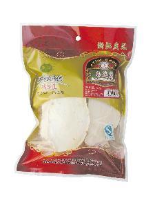 杏鲍菇精美小包装