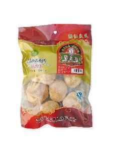 猴头菇精美小包装