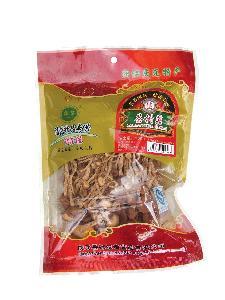茶树菇小包装
