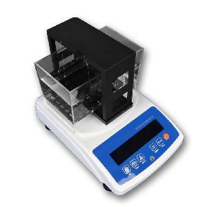 天得TD-300P食品添加剂密度测试仪 密度计