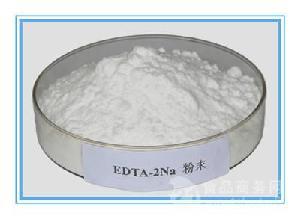 乙二胺四乙酸二钠出厂价