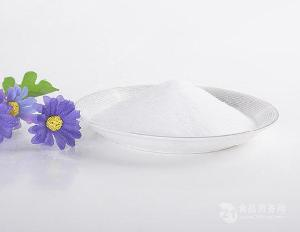 交联羧甲纤维素钠