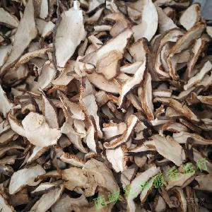 香菇加工切片