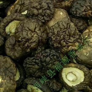 优质水洗面干菇