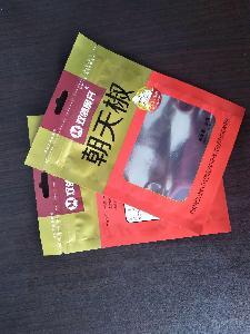 鸡西元园源三边封火锅调味包装袋信息| 防潮火锅底料包装袋图案