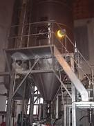 食品喷雾干燥机