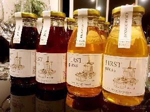 新西兰初榨*葡萄汁原汁四种新口味