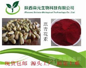 原花青素98% 葡萄籽提取物 葡萄籽浓缩粉 厂家专业供应 规格齐全