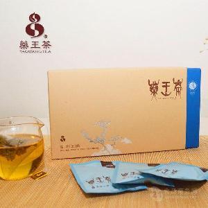 秦岭太白山野生药王茶20袋包邮