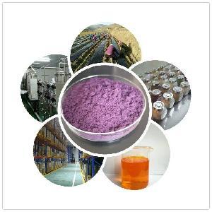 五层龙提取物  速溶粉  浸膏粉 芒果甙卫矛醇儿茶鞣酸橡胶