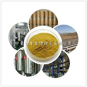 仙茅提取物 速溶粉 浸膏粉 独茅根地棕根黄茅参