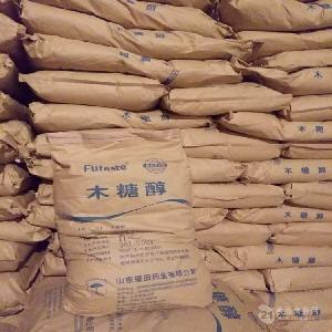刺槐豆胶生产厂家