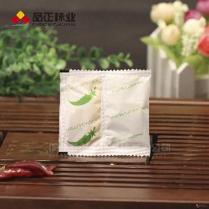 出口方便面调料包 OEM 各种口味出口调料包 双连包