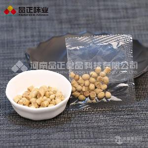 豆棒豆丁豆皮蔬菜包 方便面蔬菜包 定制加工方便食品蔬菜包