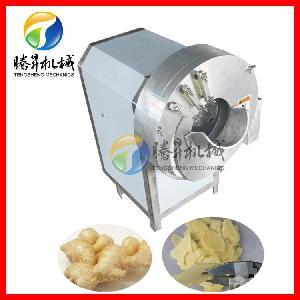 厚薄可定制多功能切姜丝机 木瓜丝机 萝卜丝机 质量保证