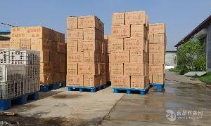 新疆哈密大枣专业代加工代销售