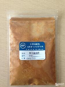 焦香酱油粉