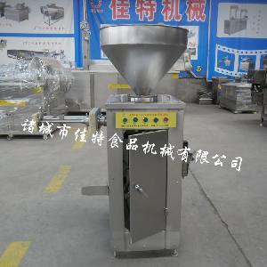 四川气动定量灌肠机