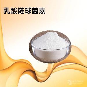 乳酸链球菌素米制品高效防霉剂