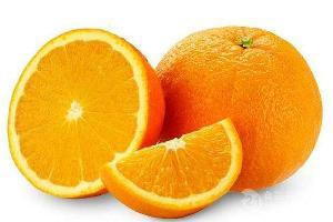 珠海新宏鸿农产品食材配送配送食堂配送服务--橙子