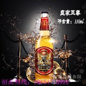 夜场啤酒厂家好政策诚招代理商/贵州